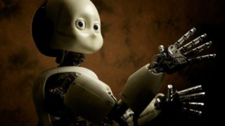 A new generation of living Xenobot robots has been created by scientists in the USA.