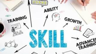 Green economy 39 of companies hire who has green skills